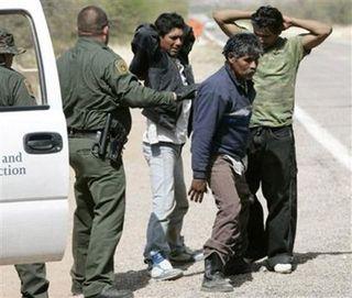 Illegal%20immigrants