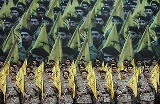 Baer_hezbollah_0319