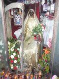 Santa-muerte1