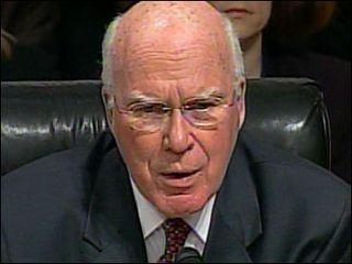 U-s-senator-patrick-leahy