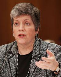 Janet+Napolitano+Testifies+Before+Senate+Southern+1OieyAucmOUl