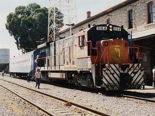Fnm9164