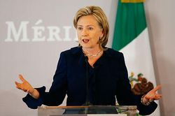 0324-Mexico-Clinton-Drug-War_full_380