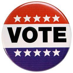 Vote button2