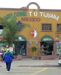 644248-Travel_Picture-Tijuana