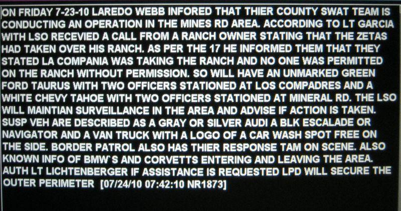 Laredo-TX 001