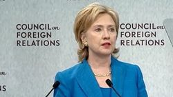 Hillary-clinton-cfr