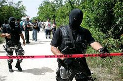 0608-mexico-drug-war_full_380