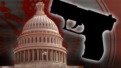 Capitol_gun_graphci