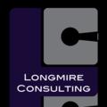 Longmire_square