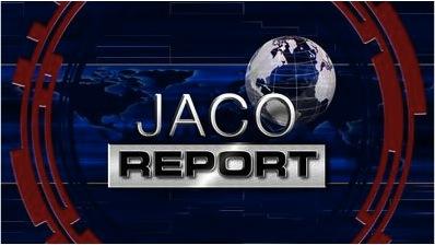 Jaco report
