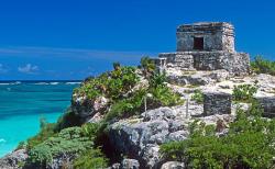 Mayan_ruins