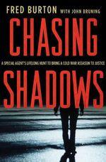 Chasing-Shadows-COV_833661e