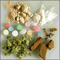 Illegal-drugs-in-nevis