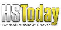 Homeland_security_today_logo_200