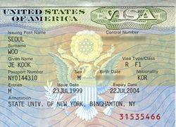 EB-5-Visa1