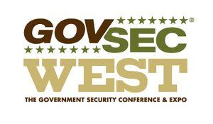 GovSecWest2011_logo.ashx