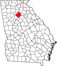 200px-Map_of_Georgia_highlighting_Gwinnett_County.svg