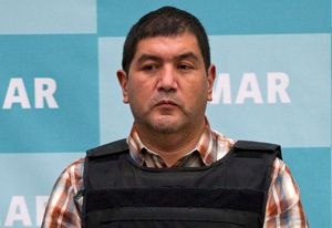 Ivan-velazquez