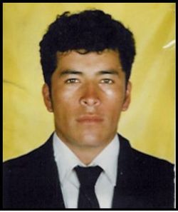 Heribertolazcano