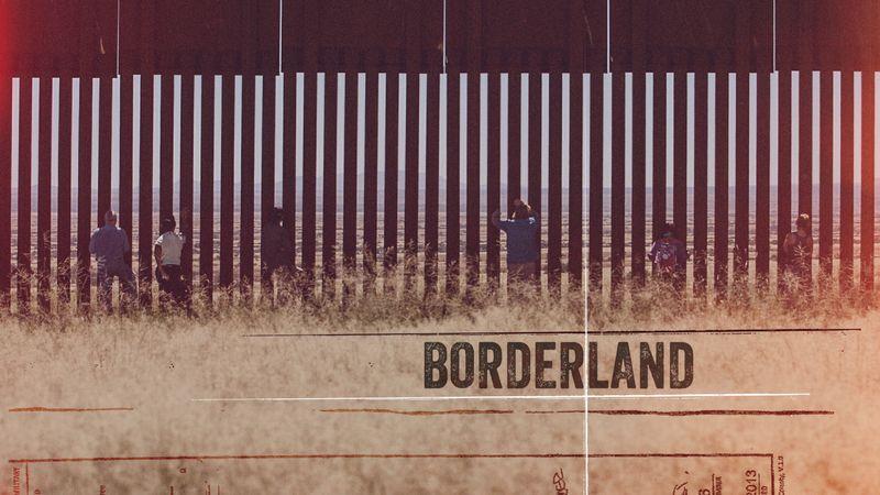 Borderland_EndTitle