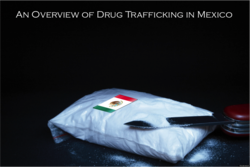 Cover trafficking overview