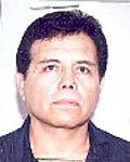 Ismael  quot El Mayo quot  Zambada Garcia  Sinaloa Ismael Zambada Garcia